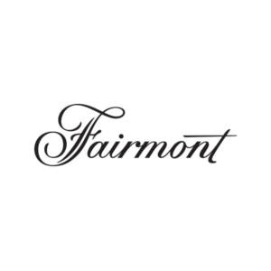 Tenderling Website Fairmont logo