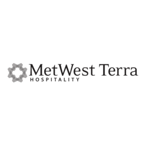 Tenderling Website MetWest Terra logo