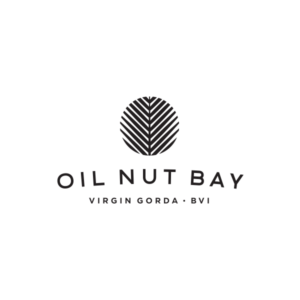 Tenderling Website Oil Nut Bay 2019 logo