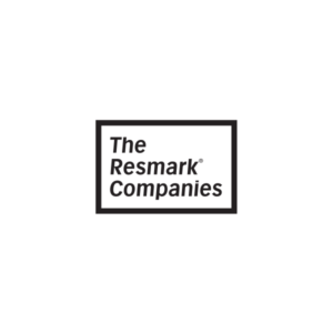 Tenderling Website Resmark Companies logo