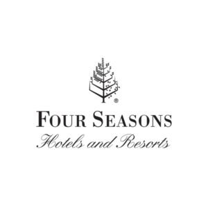 Tenderling Website Four Seasons logo