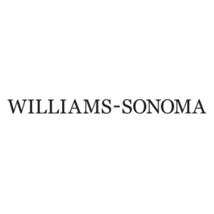 Tenderling Website Williams Sonoma logo